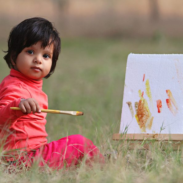 little-stories-kids-and-baby-photography-delhi-noida-gurgaon-about-2