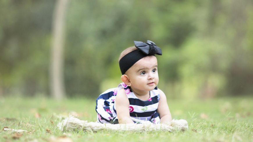 Little Stories Newborn, Baby & Kids Photography