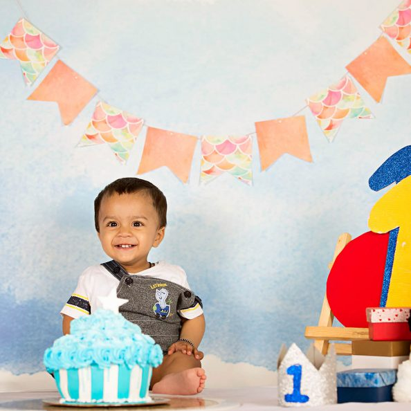 little-stories-kids-baby-photography-delhi-noida-gurgaon-work-41