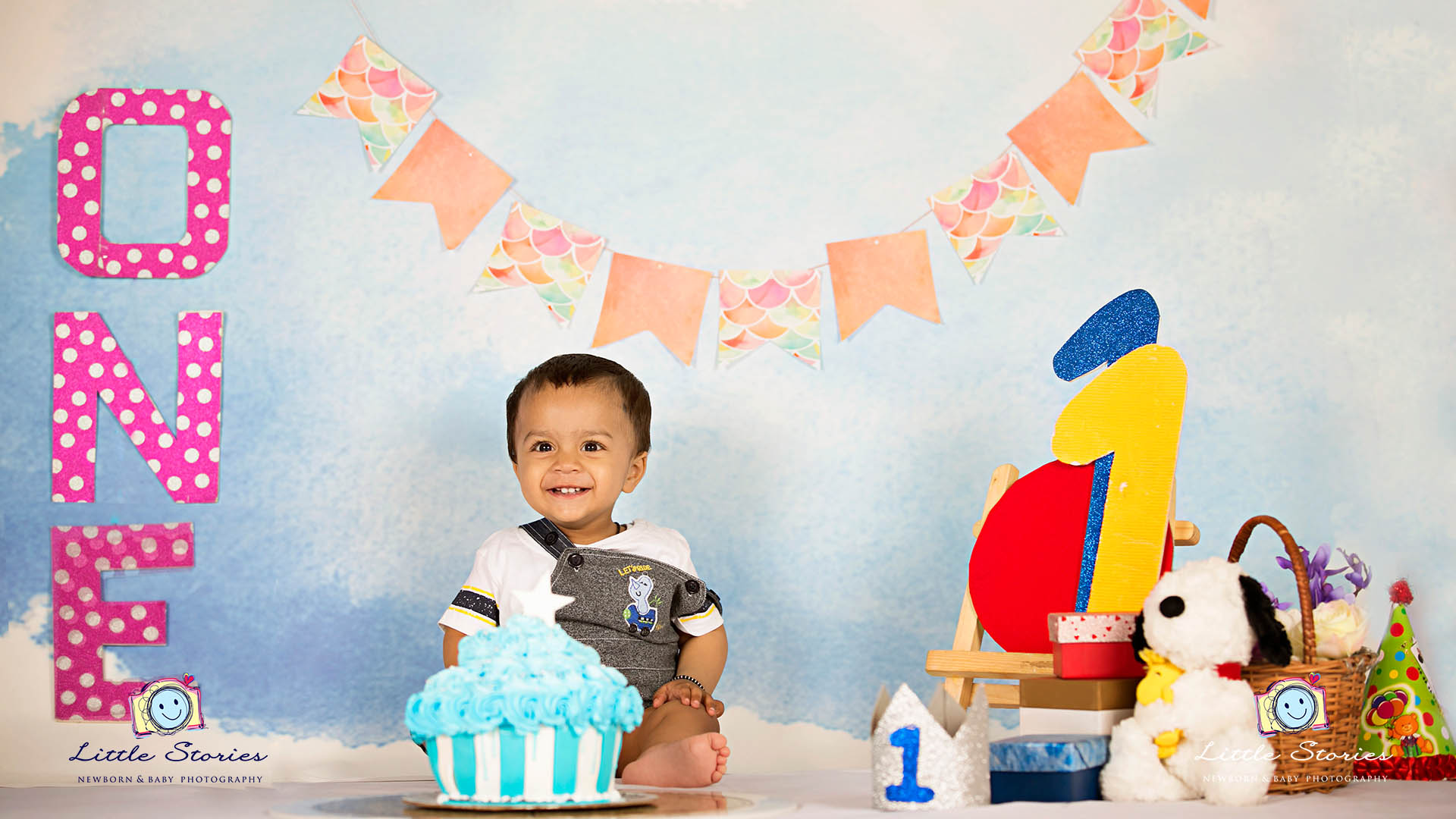 little-stories-kids-baby-photography-delhi-noida-gurgaon-work-41