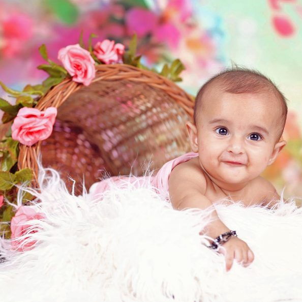 little-stories-kids-baby-photography-delhi-noida-gurgaon-work-44