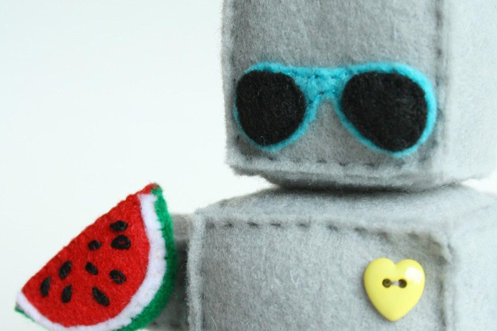Kids-Photography-delhi-robot-theme-10