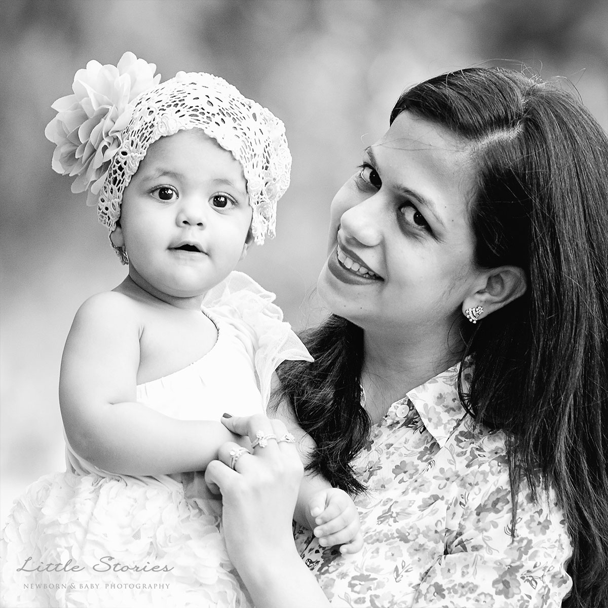 little-stories-kids-photography-happy-stories-chandni