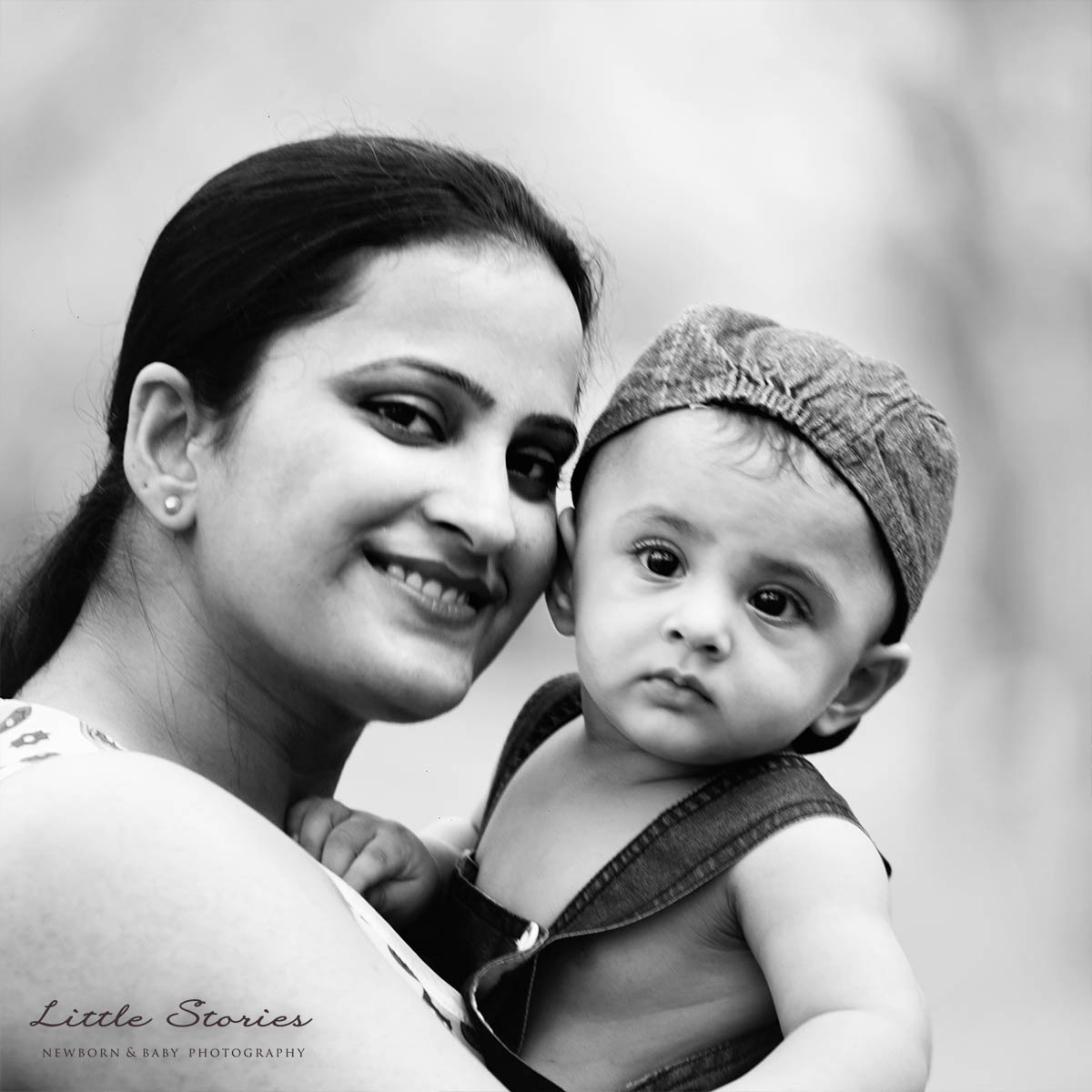 little-stories-kids-photography-happy-stories-deepti