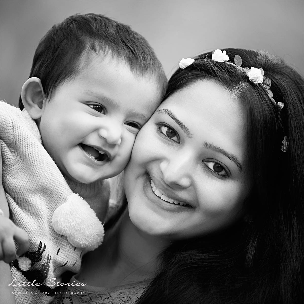 little-stories-kids-photography-happy-stories-geetanjali