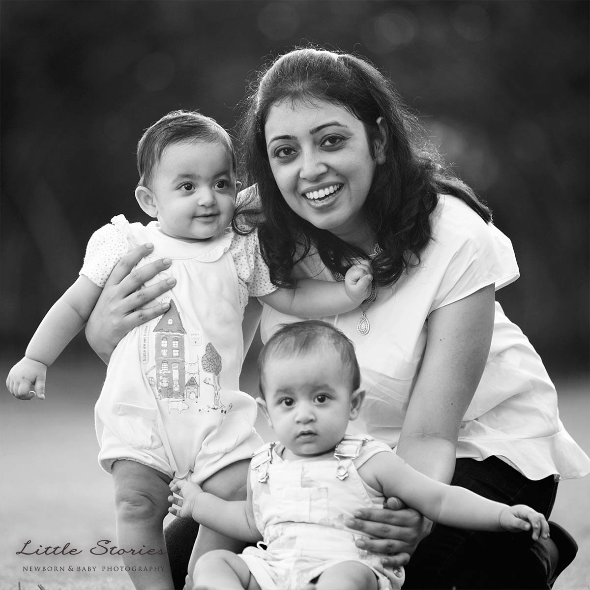 little-stories-kids-photography-happy-stories-meenakshi