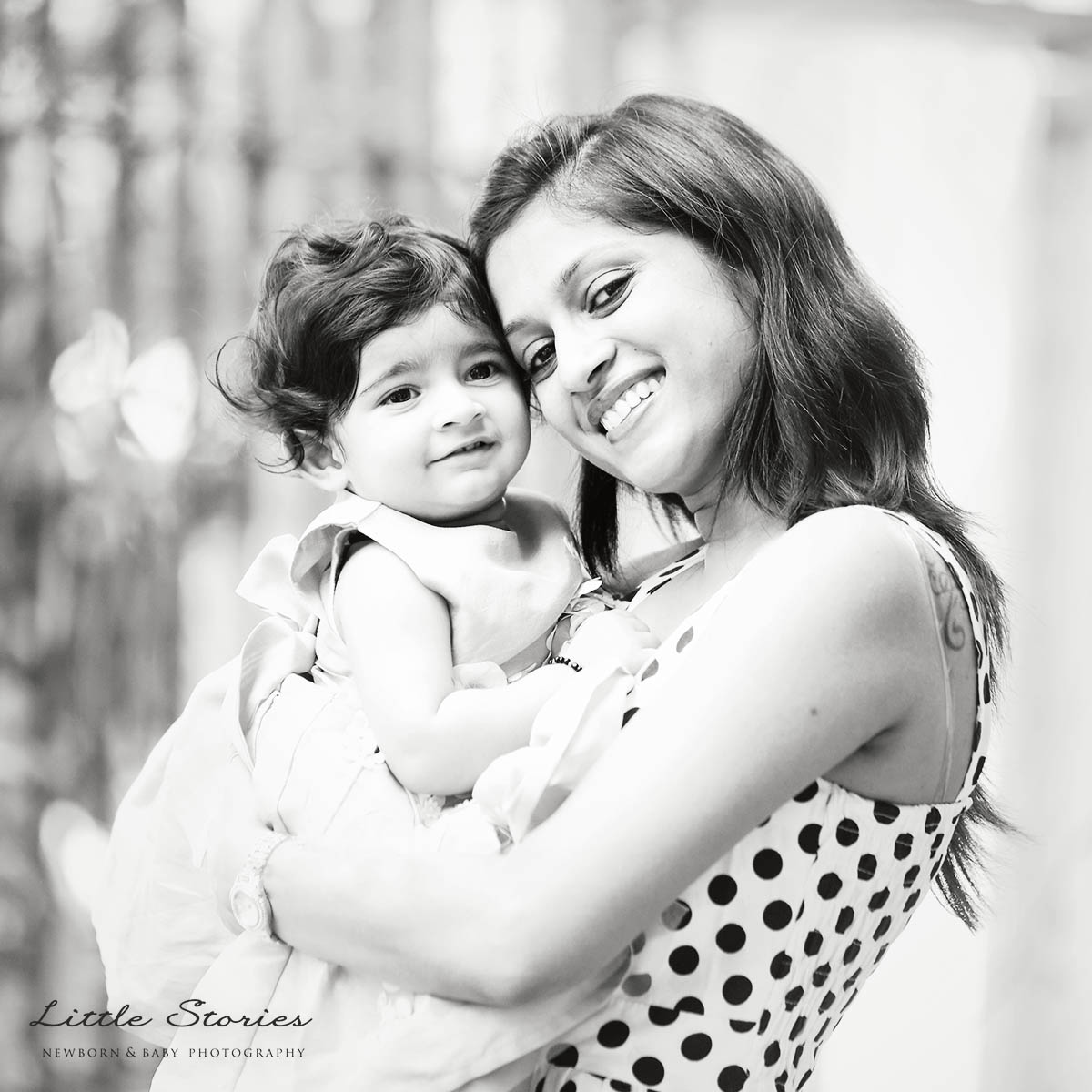 little-stories-kids-photography-happy-stories-stuti