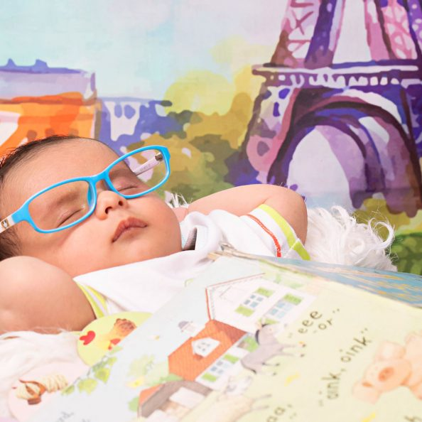 little-stories-kids-baby-photography-delhi-noida-gurgaon-work-37