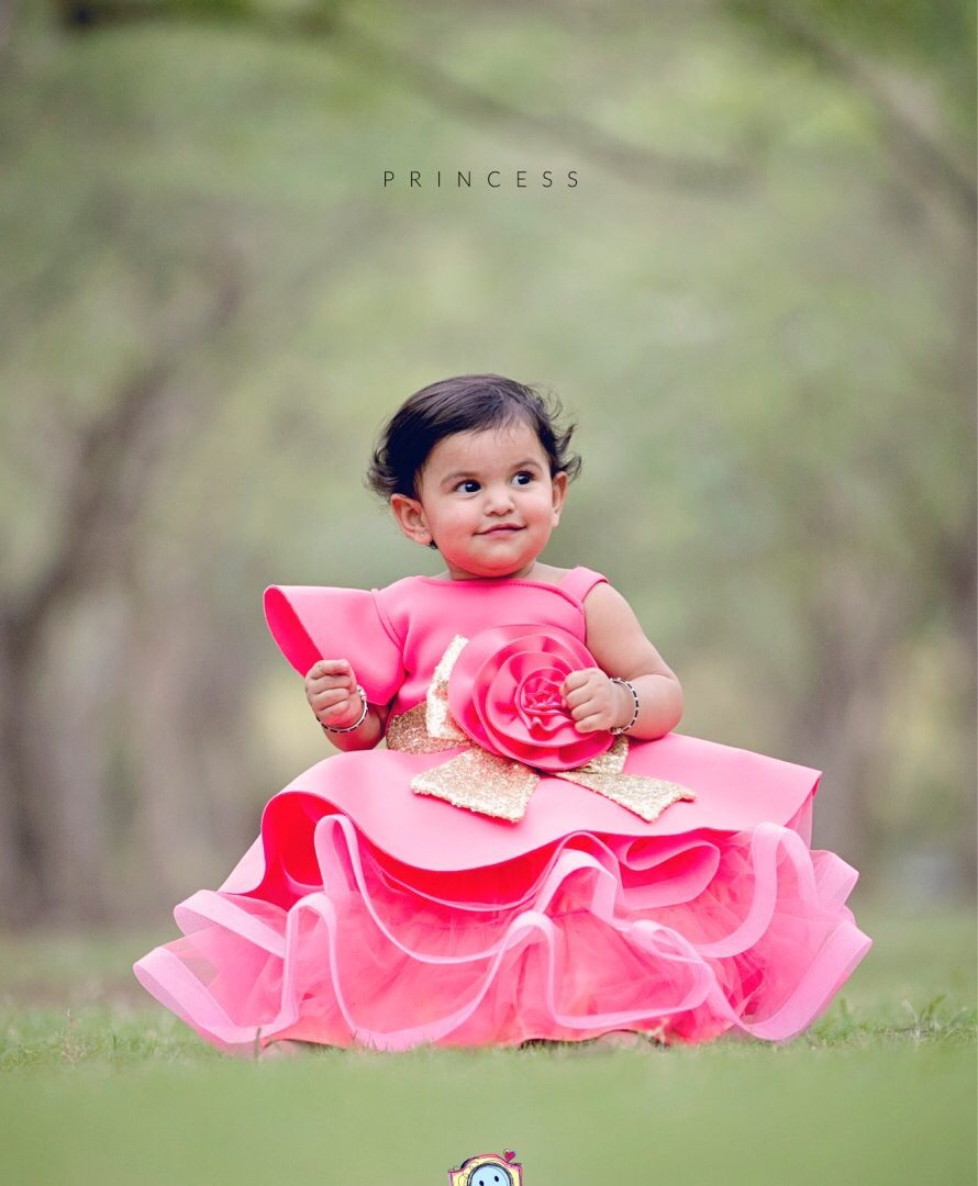 Best Child Photographers in Delhi