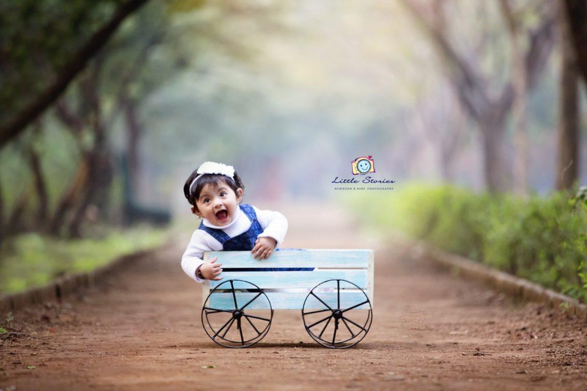 Kids Photography in Noida Delhi Gurugram
