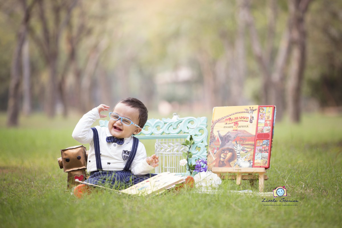Toddler kids photo shoots