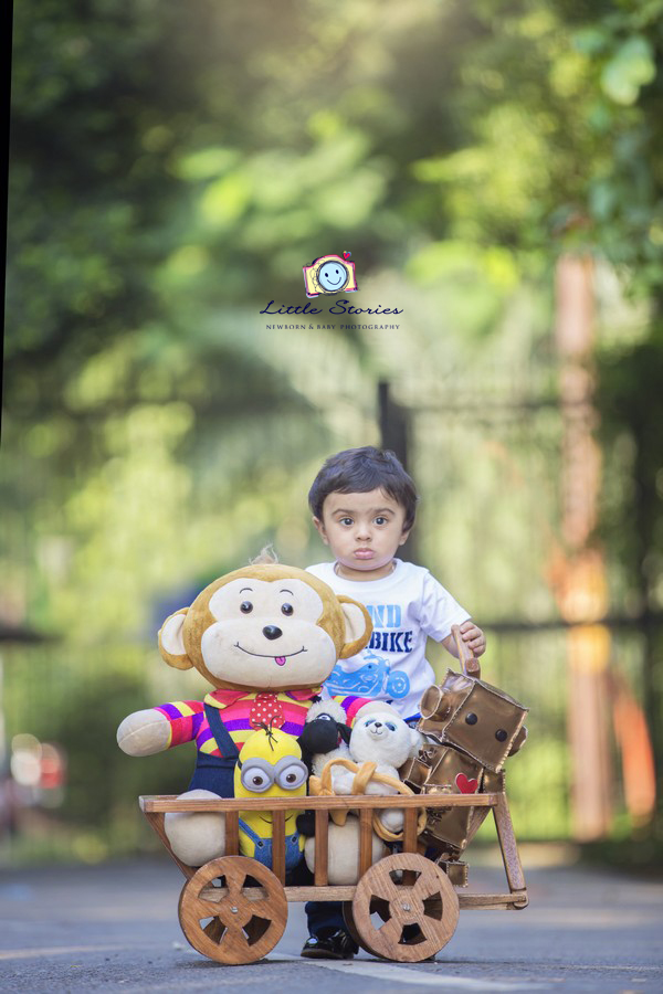 Baby Photography in Delhi, Gurugram, Gurgaon